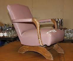 norcal online estate auctions u0026 estate sales lot 39 vintage