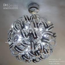 Best Crystal Chandelier 20 Best Lighting Images On Pinterest Chandeliers Crystal