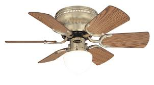 hugger style ceiling fan westinghouse 78603 petite 6 blade 30 inch 3 speed hugger style