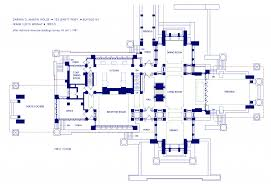 frank lloyd wright plans for sale frank lloyd wright house plans modern for sale designs home design