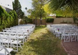 low cost wedding venues low cost wedding ideas new best low cost wedding ideas cheap