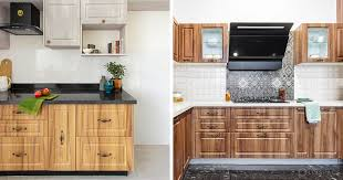 best plywood for kitchen cabinets mdf vs plywood choosing the right material to fit your needs