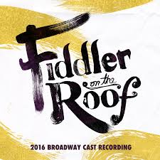 Fiddler On The Roof Movie Online Free by Recordings Shelagh Abate