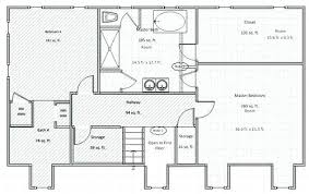 his and bathroom floor plans master bedroom with his and bathrooms master bedroom bathroom