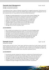 Resume Sample Copy Paste by 100 Resume Copy Paste Template Samplebusinessresume Com Page 13