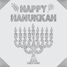 jacquie lawson thanksgiving cards 29 favorite hanukkah e card sites 2016