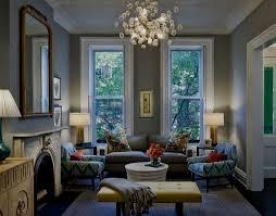 peaceful living room decorating ideas peaceful and relaxing living room decorating ideas home design ideas