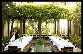cheap wedding venues cheap wedding venues houston 2018 weddings