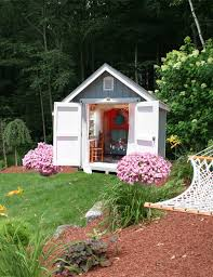 garden shed organization ideas cozy shed garden ideas