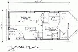 excellent design 10 16x32 house plans cabin shell 16 x 36 32 floor 7 small cabin floor plans 16x36 cabin shell 16 x 36 16 x 32 cabin
