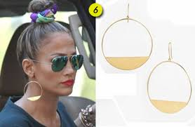 jlo earrings finds earrings 2014 lainey gossip lifestyle