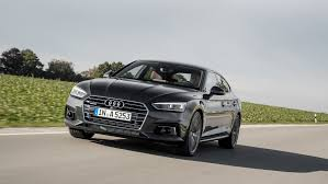 audi car deals with cheap finance buyacar