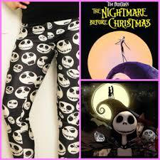 halloween costumes leggings archives du north designs