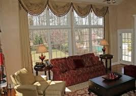 gorgeous inspiration 17 simple living room decor ideas home