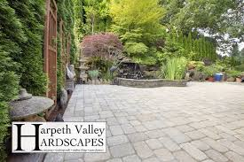 Patio Designers Franklin Patio Designs To Enhance Your Home S Value Harpeth