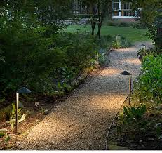 Landscape Light Home And Outdoor Lighting Fixtures Hinkley Lighting