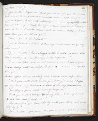 searching for charlotte brontë in her juvenilia