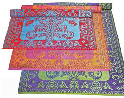 Mad Mats Outdoor Rugs Plastic Rug Mats Rugs Ideas