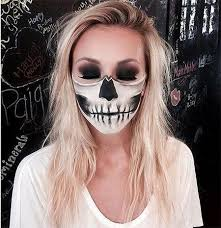 Scarry Halloween Costumes 25 Scary Costumes Ideas Scary