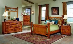 Fantastic Bedroom Furniture Fantastic Natural Pine Bedroom Furniture Posts Tagged Natural