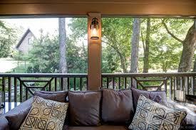 outdoor living space atchison heller
