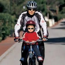 siege enfants velo quel type de siège bébé vélo choisir les différents modèles
