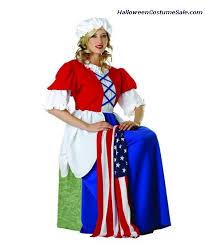 Patriotic Halloween Costume Ideas 36 Images Memorial Costumes