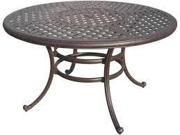 Cast Aluminum Patio Tables 20 Awesome Inspiration Of Cast Aluminum Patio Table Matmedias