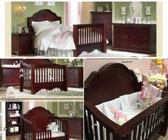 Enchanted Convertible Crib Save 1400 On This Beautiful Enchanted Collection By Baby S