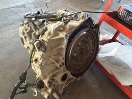 transmission service getriebeservice avraam s garage