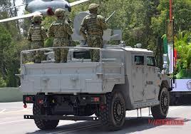 renault trucks defense fdestv on twitter