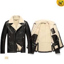 winter biker jacket black leather jackets for men 2017 outdoor jacket part 2
