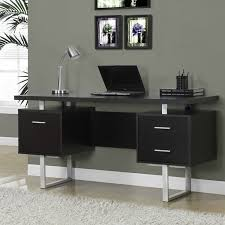 Modern Computer Desk For Home The 25 Best Computer Desks For Home Ideas On Pinterest Desks