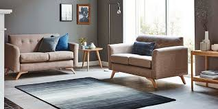 how to choose a rug how to choose the right rug for any room diy advice bunnings