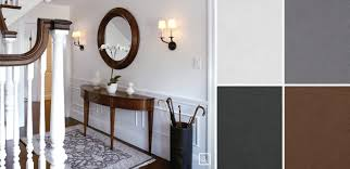 collections of hallways paint ideas free home designs photos ideas