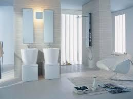 small ensuite bathroom designs victorian bathroom design ideas