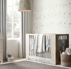 20 high end baby furniture finds