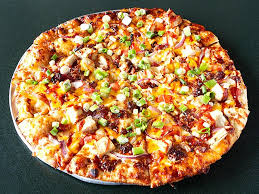 polynesian sauce round table round table pizza 24th st delivery in redmond