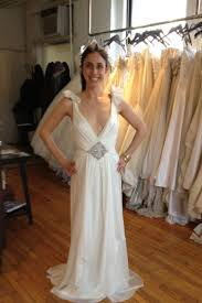 design my own wedding dress arms and a wedding dress to go with them hefez