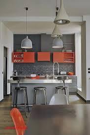 deco interieur cuisine captivating decoration interieur cuisine d coration piscine a pour