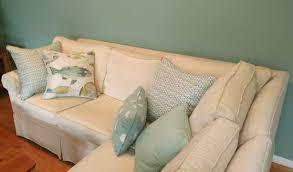 choosing paint colors color expert color consultantthe perfect