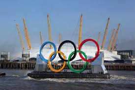 How Many Rings In Olympic Flag Cities And The Quest To Host The Olympics Games