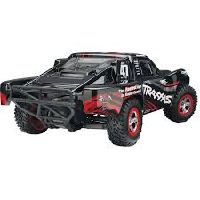 traxxas monster jam trucks traxxas slash 2wd 1 10 scale rc truck black rc cars u0026 land