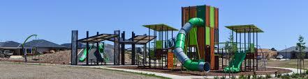 Backyard Play Equipment Australia Outdoor Commercial Playground Equipment Adventure