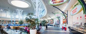 retail space for lease in savannah ga oglethorpe mall ggp