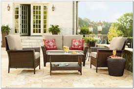 Mayfield Patio Furniture by Ty Pennington Patio Furniture Parkside Patios Home Furniture