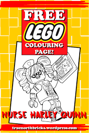 87 best free lego colouring pages images on pinterest free lego