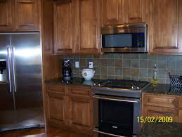 100 knobs or pulls for kitchen cabinets kitchen appealing