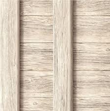 new luxury muriva decorpassion fence beige wood panel effect