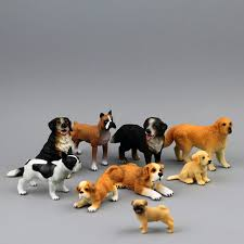 boxer dog price compare prices on toy boxer dog online shopping buy low price toy
